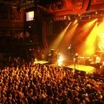 Music Tour 2