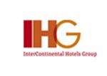 IHG Hotel Group