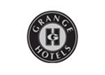 Grange Hotels