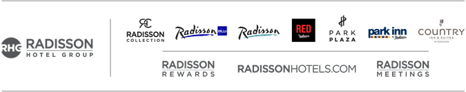 Radisson Group
